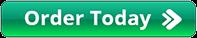 order-button